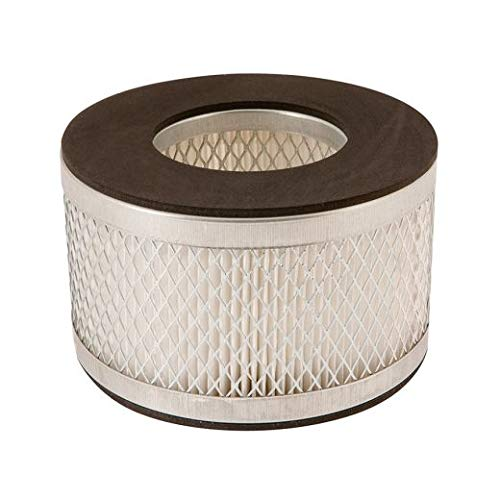 Castex/Nobles/Tennant PortaPac2 HEPA Filter (230786) (2 Units)