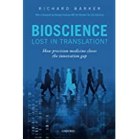 Bioscience - Lost in Translation?