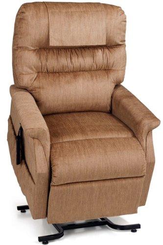 golden lift chair. Golden Monarch Plus Medium Lift Chair: PR359M Chair R