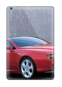 New Style Case Cover For Ipad Mini 2 - Retailer Packaging Alfa Romeo Brera 27 Protective Case
