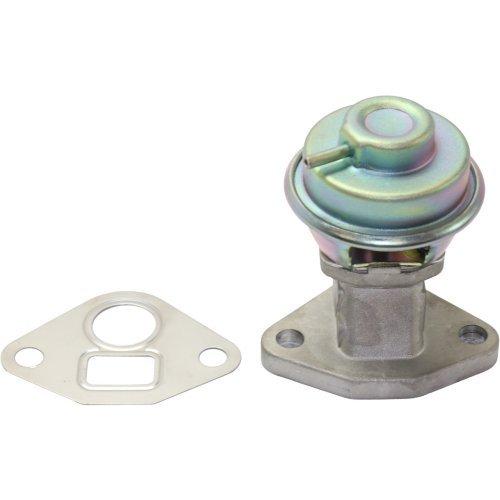 egr valve subaru - 2