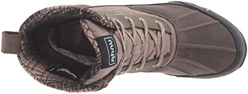 WP Sugar Women's Hiking Bark Insulated Boot Ahnu Alder Peak wqFBIdq5