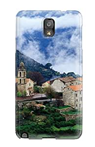 Demi Lovato Case's Shop Discount 2888552K44567553 Snap-on Case Designed For Galaxy Note 3- Village Corsica France