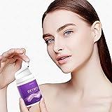 HOPEMATE Premium Retinol Cream, Anti-Aging