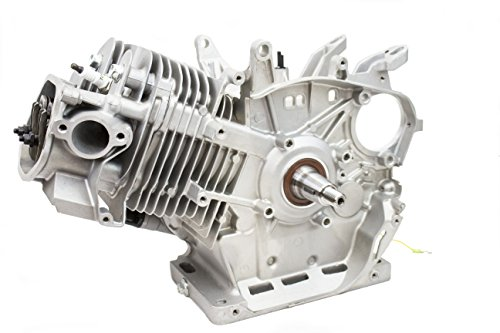 Everest New Assembled Engine Long Block Compatible with Honda GX390 13hp Crankshaft Piston Rod Head (Engine Long Block)