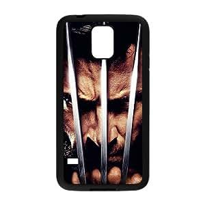 x men origins wolverine Phone Case for Samsung Galaxy S5
