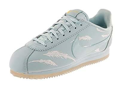 Amazon.com | Nike Womens Classic Cortez Athletic