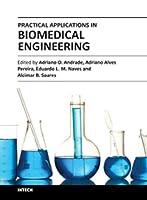 Practical Applications in Biomedical Engineering