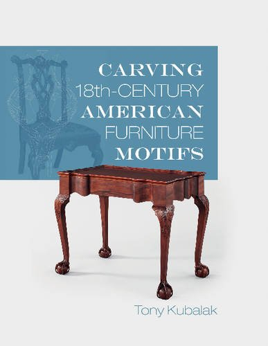 carving-18th-century-american-furniture-motifs