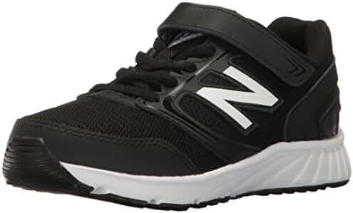 New Balance Kids' 455 Running Shoe