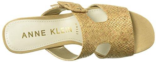 Women's Light Cork Klein Gold Anne gP5xqAw7nC