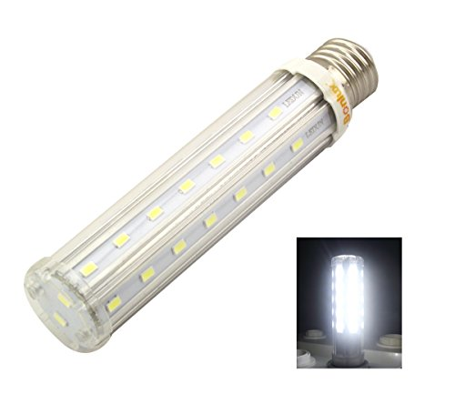 T10 Led Light Bulb - 4