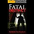 Fatal Instinct (Instinct Series Book 2)