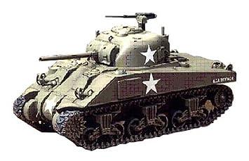 Tamiya Maqueta de tanque escala 1:48 (TAM32505): Amazon.es ...