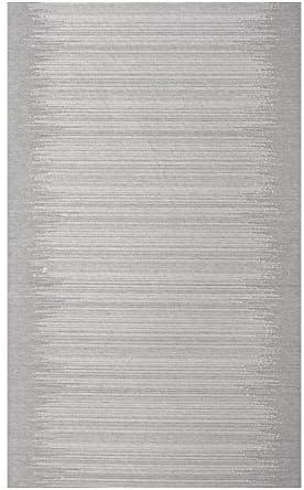 Ikea Vattenax Schiebegardine In Grau 60x300cm Amazon De Kuche Haushalt