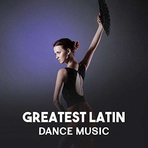 5 Good Salsa Dancing Songs for Beginners