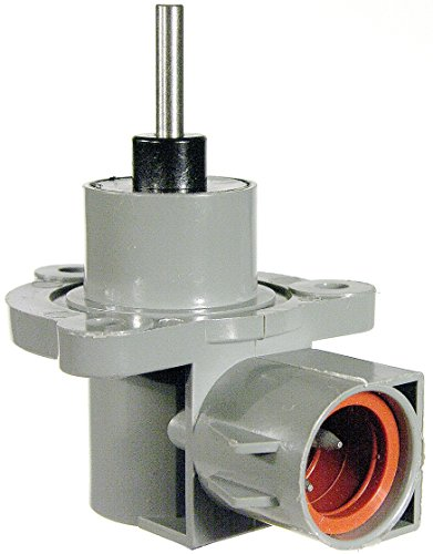 egr valve 91 grand marquis - 4