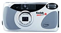 Kodak KE60 Easy Load 35mm Camera