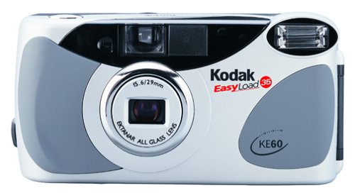 Kodak will stop manufacturing digital cameras. - Democratic ...