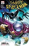 img - for SYMBIOTE SPIDER-MAN #2 (OF 5) book / textbook / text book