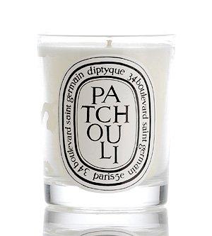 diptyque-patchouli-candle-65-oz