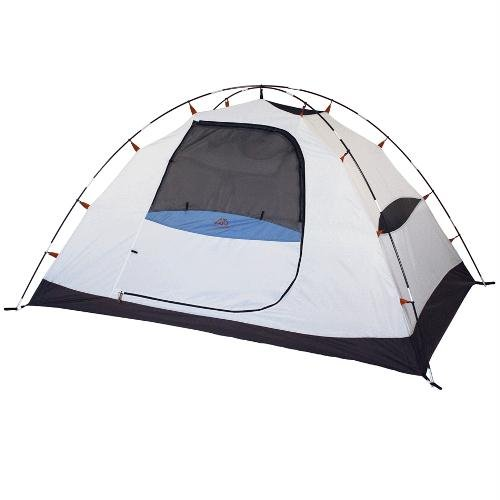 ALPS Mountaineering Taurus 2 Tent, Outdoor Stuffs