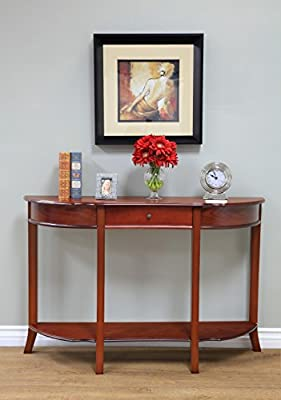 Frenchi Home Furnishing Console