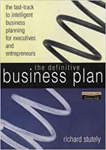The Definitive Guide to Business Finance – Reviews