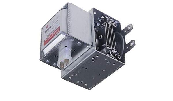 Magnetron 2 M226 referencia: 480120101671 para Micro ...