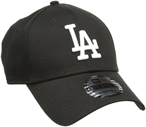 de Tamaño Essential Blkwhi Losdod One Gorra NEW OSFA Negro del ERA Black Adulto nbsp;940 fabricante Unisex Size Béisbol A League wq8act