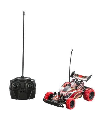 RC Buggy de Thunder accélérateur (Hobbies Rc Thunder)