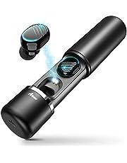 Aimus Bluetooth Headphones V5.0