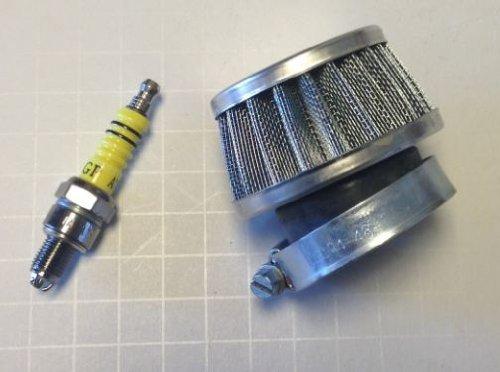 35mm-air-filter-bonus-high-performance-3-electrode-spark-plug-for-50cc-70cc-90cc-100cc-110cc-125cc-c