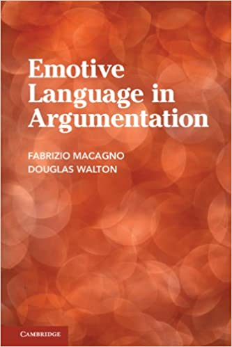 what is a emotive language