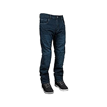 782a6e4a7f686d Amazon.com: CG-Street & Steel Oakland Jeans: Automotive