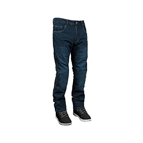 nd Jeans ()