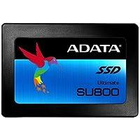 Adata Technology ASU800SS-1TT-C Adata Su800 1tb 3d Tlc Ssd