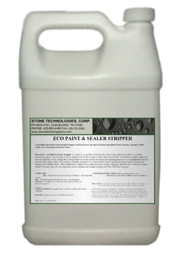 eco-paint-sealer-stripper-1-gallon-biodegradable-environmentally-friendly