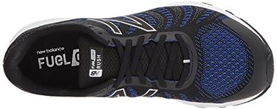 New Balance Men's Vazee Rush V3 Running Shoe