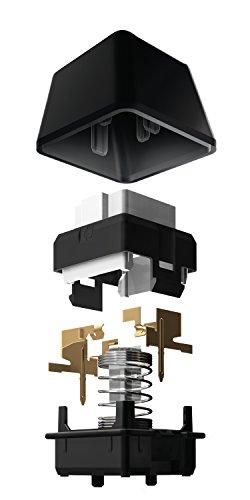Build My PC, PC Builder, Logitech 920-008350