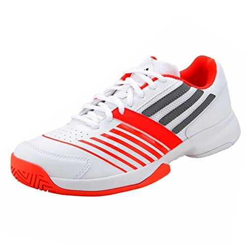 Blanc Chaussure 3 Galaxy Adidas Tennis Elite M25365 dpgXdPq