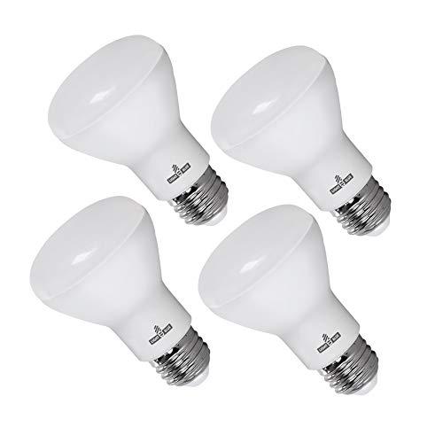 Led Light Bulb R20 in US - 7