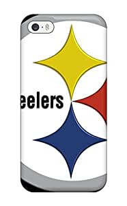 New Style pittsburgteelers NFL Sports & Colleges newest iPhone 5/5s cases