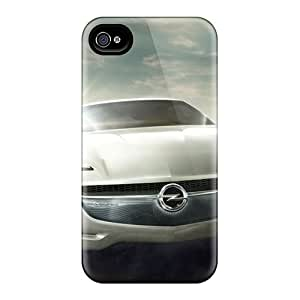 Cases Covers For Iphone 6 Strong Protect Cases - Gt E Concept Design