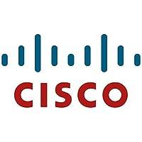 Cisco SG350X-48 Layer 3 Switch