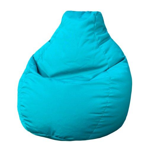Gold Medal Bean Bags Sunbrella product image