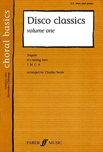 disco-classics-vol-1-faber-edition