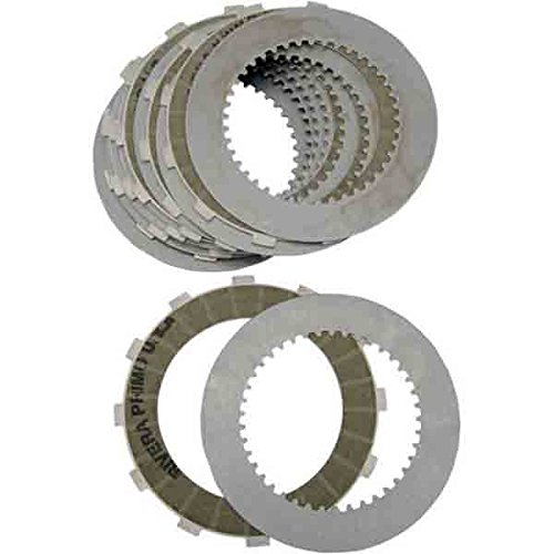 (Rivera Primo Complete Clutch Pack for Pro Clutch Kit)