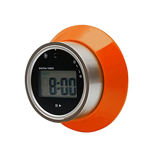 Digital SUROY Electronic Totation Countdown product image