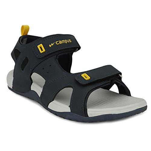 Campus Men's Sd-052 Outdoor Sandals